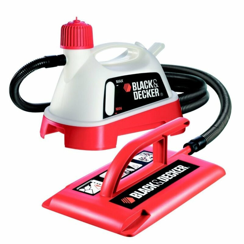 Black and Decker Steam Stripper